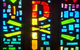 Resurrection Choir