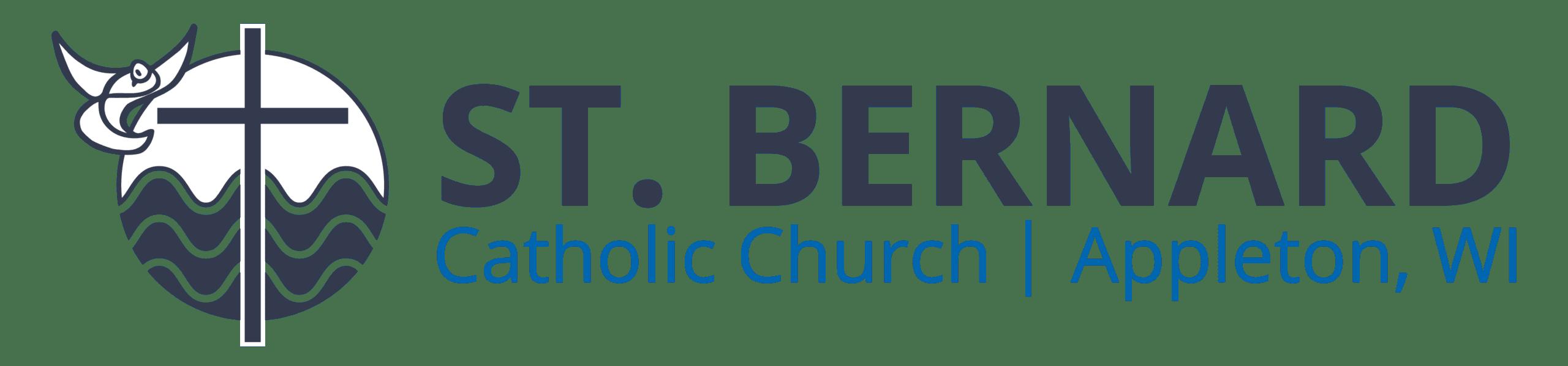 Saint Bernard Catholic Church